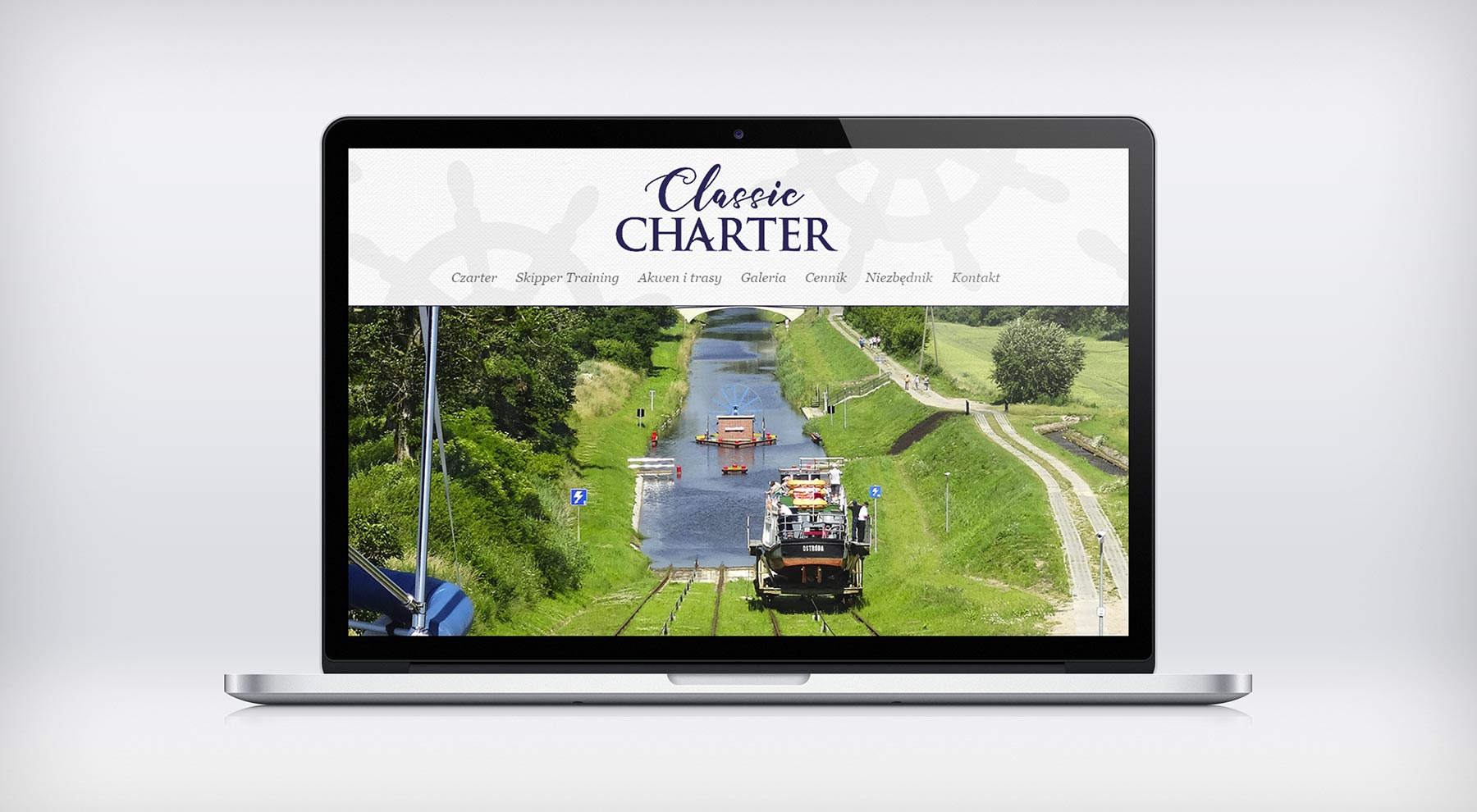 classic-charter-laptop