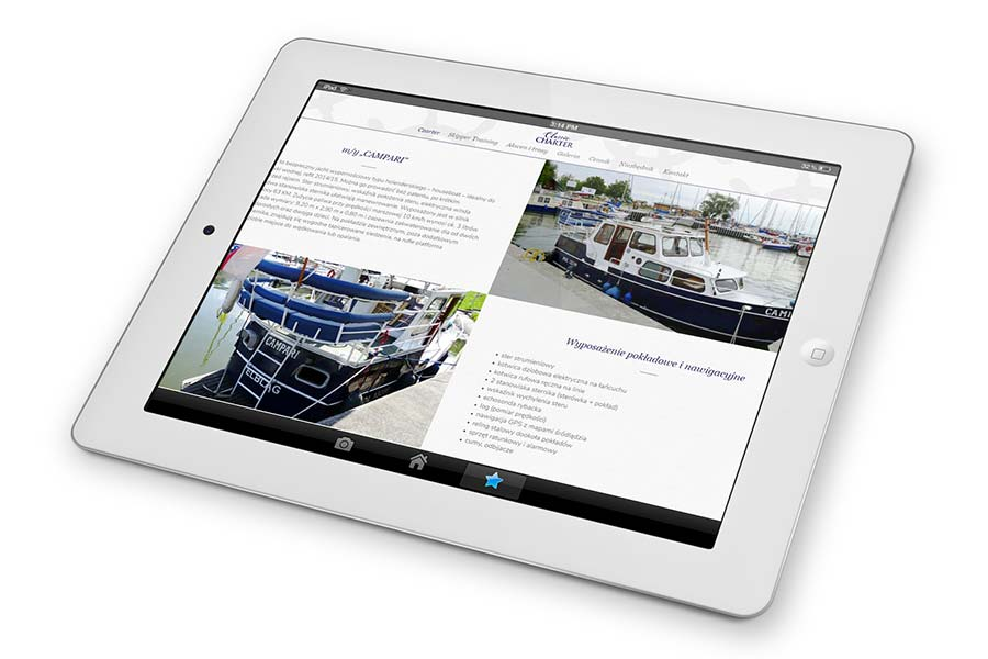 classic-charter-tablet